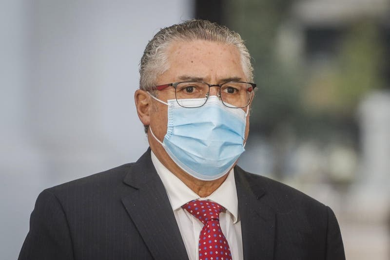 """Jorge Pizarro: """"Un cuarto retiro solo beneficiaría a quienes tienen más ingresos y ahorros"""""""