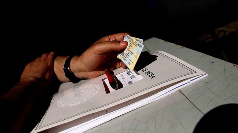 Elecciones 2021: ¿Se podrá votar con el carnet de identidad o pasaporte vencido?