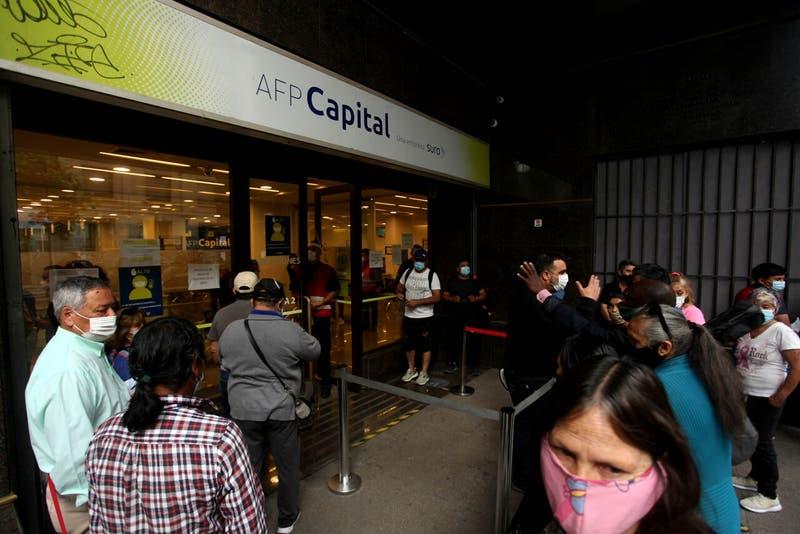 ¿Qué es la Cuenta 2 en AFP, cómo funciona y qué rol cumple en el retiro de fondos de pensiones?