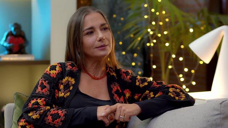 """Katty Kowaleczko relató la violencia que vivió en primer matrimonio: """"Fueron puñetazos y patadadas"""""""