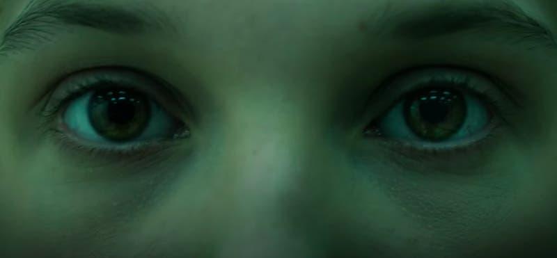 ¿Once escuchas? El enigmático adelanto de la cuarta temporada de Stranger Things