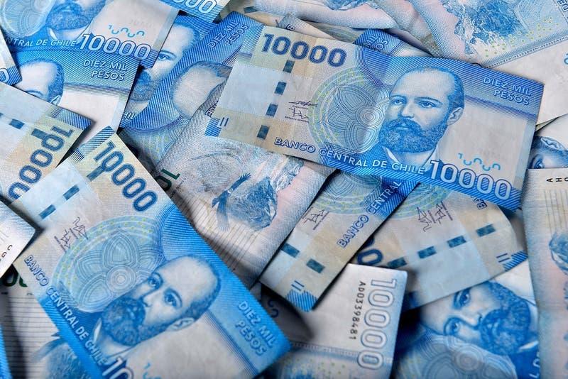 Bono de $200 mil: Cuándo se paga el beneficio a quienes no tienen ahorros que retirar en las AFP