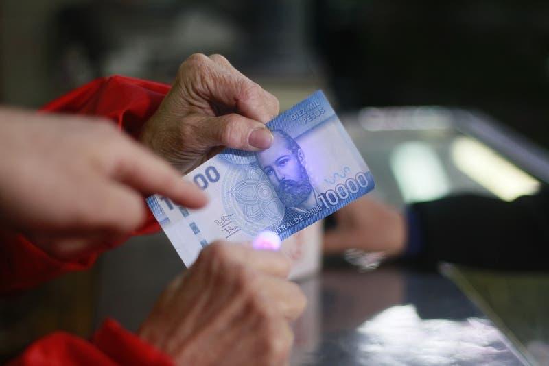Ingreso Mínimo Garantizado: En qué consiste el benficio y cuándo se reciben los pagos