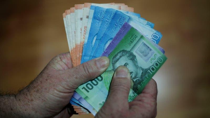 Bono de $200 mil: ¿Puedo recibir el beneficio si hice mi Tercer Retiro del 10%?