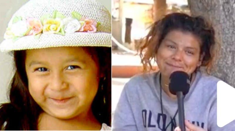 ¿Qué pasó con Sofía?: El Tiktok clave para encontrar a niña secuestrada en 2003