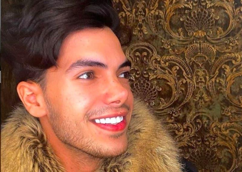 Hombre iraní fue asesinado por su familia luego de que el Ejército delatara su orientación sexual