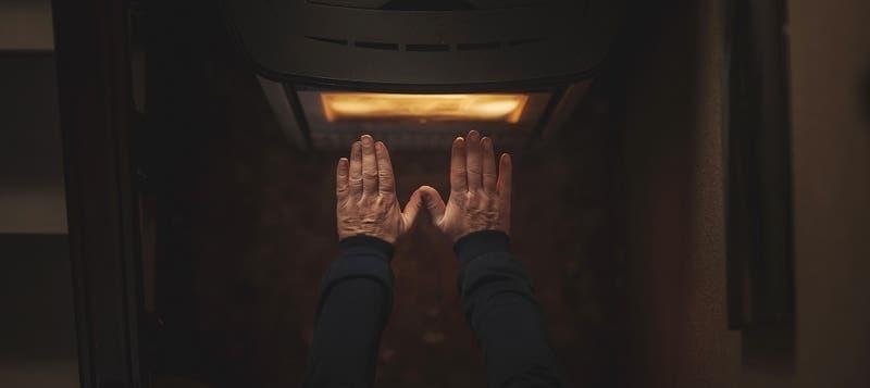 Consejos para usar tu estufa de forma correcta y segura