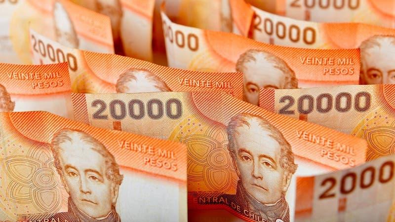 Bono de $200 mil: Revisa cuándo se paga el beneficio
