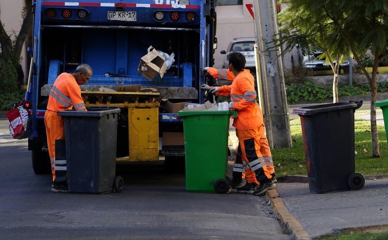 Independencia queda sin recolección de basura por millonaria deuda
