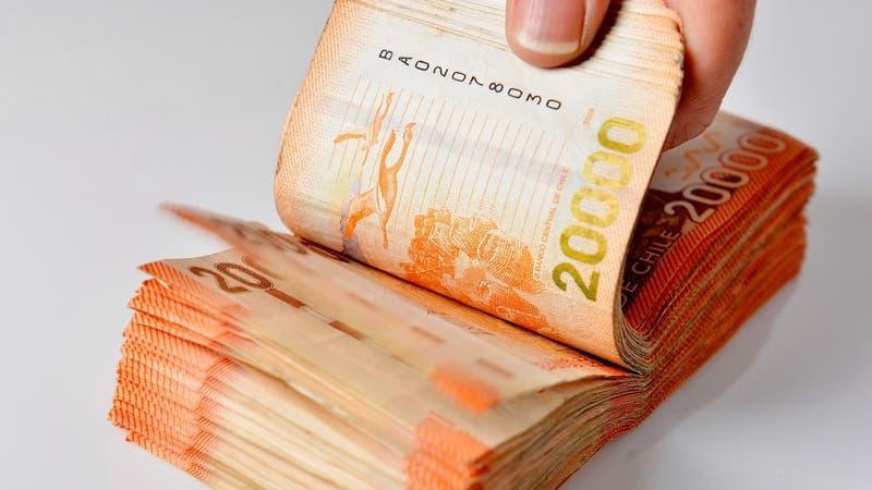 Operación Renta 2021: Este miércoles inicia la devolución de impuestos