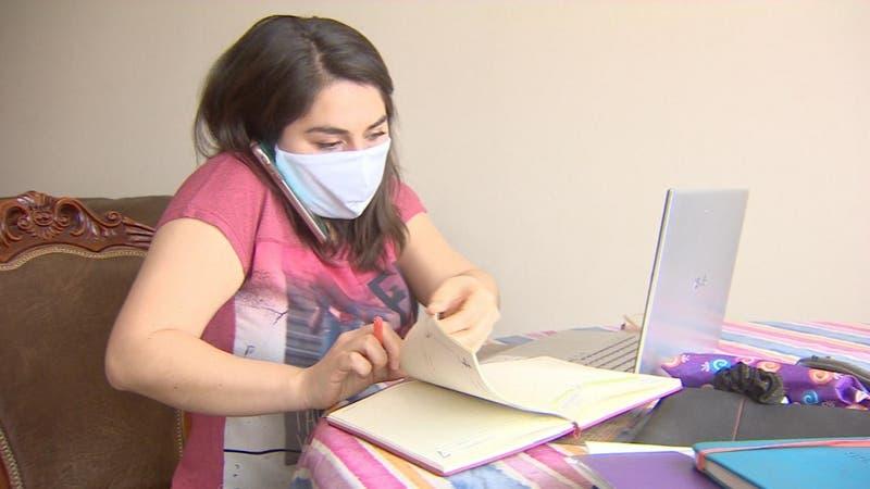 Advierten caída de participación laboral de mujeres en pandemia