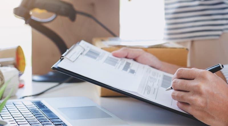 Software de gestión contable ayuda a emprendedores a invertir su 10% en un negocio