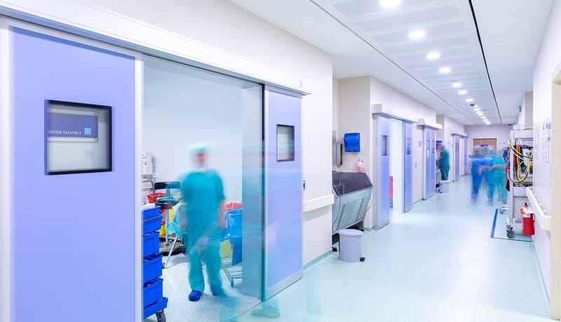 En qué consiste la vasectomía, cómo se realiza y el costo de la operación