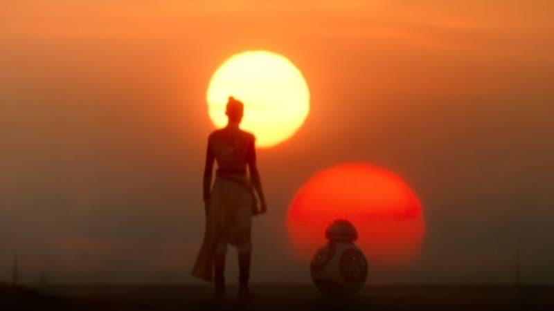 """A lo """"Star Wars"""": Descubren cinco sistemas planetarios de doble sol (y podrían albergar vida)"""