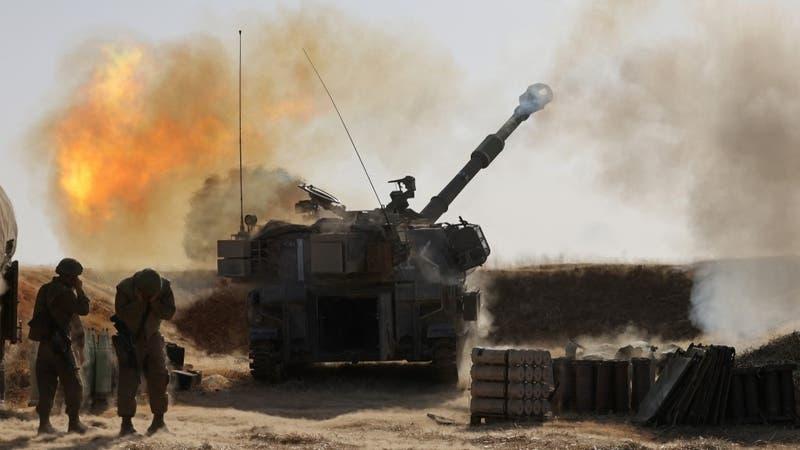 Conflicto Palestino-Israelí: Reportan muerte de un niño de seis años tras impacto de un cohete