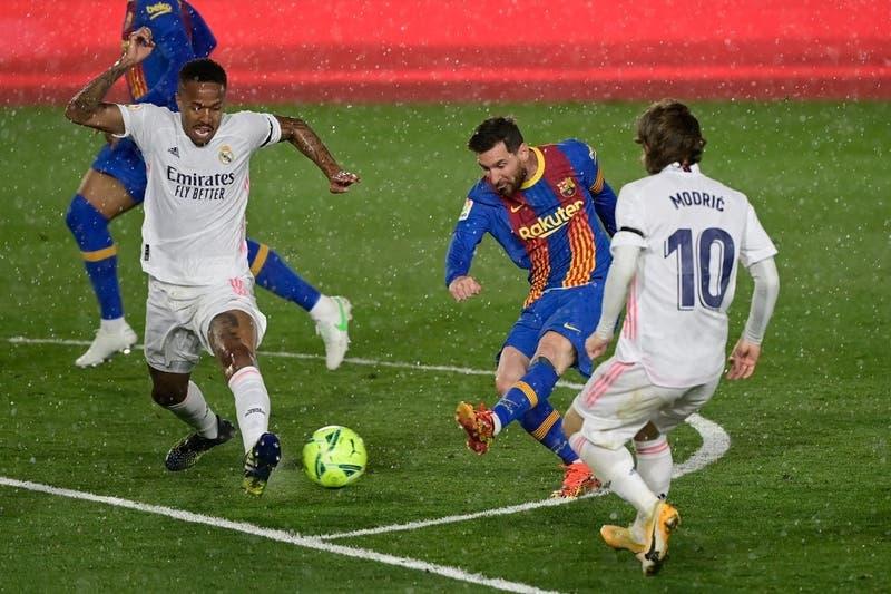 Exclusión de competiciones: las sanciones que arriesgan Barcelona, Madrid y Juventus por Superliga