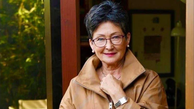 """Presidenta de Asociación de AFP tras polémica: """"Jamás quise ofender a los trabajadores"""""""