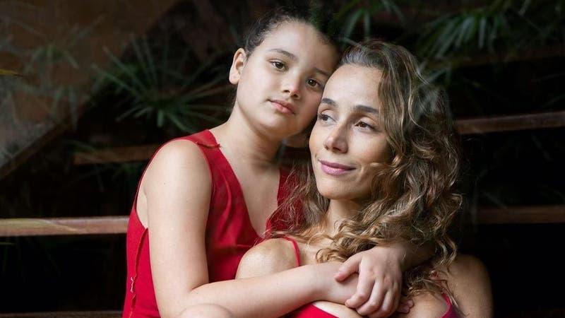 """""""Odio ser madre"""": El relato de una mujer arrepentida que se volvió viral en redes sociales"""