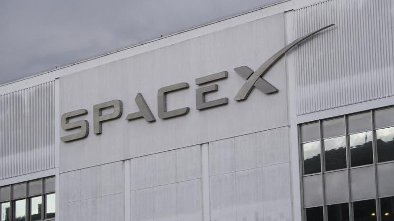 SpaceX se asocia con Google para desarrollar Internet satelital