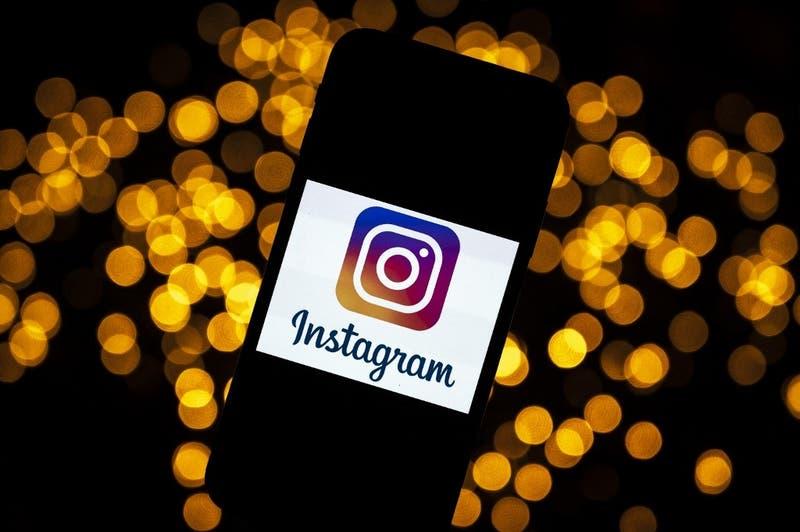 Mujer se hace pasar por estudiante para conseguir seguidores en Instagram