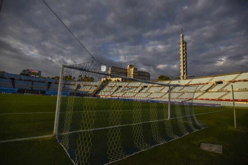 Estadio Centenario de Montevideo será la sede de las finales de Libertadores y Sudamericana 2021