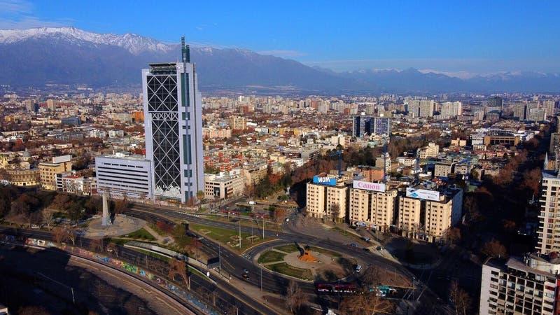 Coronavirus en Chile: Las cuatro regiones que más preocupan (y por qué la RM es seguida de cerca)