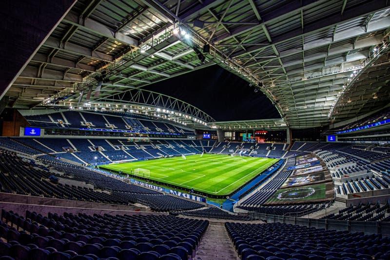 """Portugal advierte que no hay """"ninguna decisión"""" sobre presencia de británicos en final de Champions"""