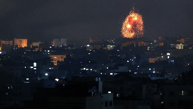 Consejo de Seguridad de la ONU se reunirá este domingo por conflicto en medio oriente