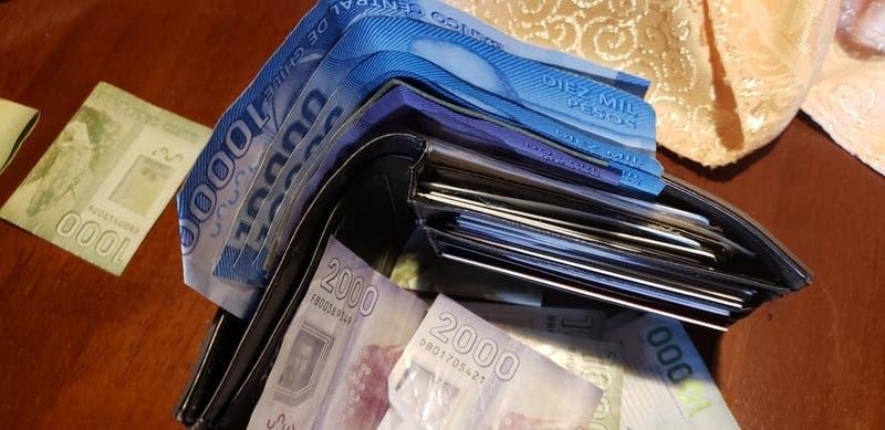 """""""No lo cobraste"""": revisa solo con tu RUT si tienes bonos pendientes por cobrar"""