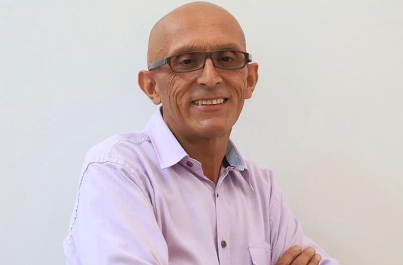 Candidato a concejal de Padre Las Casas muere en jornada de elecciones