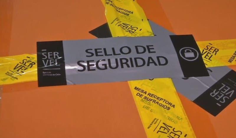 [VIDEO] Custodios de las urnas: Protagonistas de un rol inédito