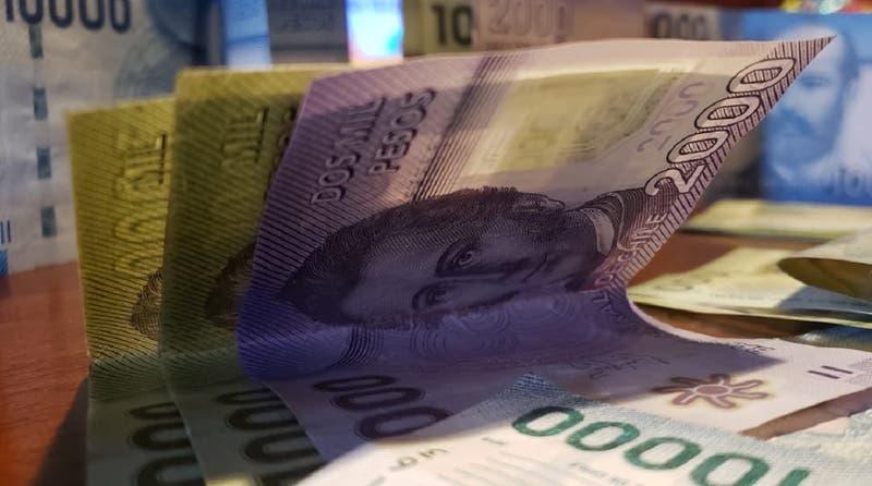 Subsidio Protege 2021: ¿Hasta cuando se puede postular al beneficio de $200 mil mensuales?