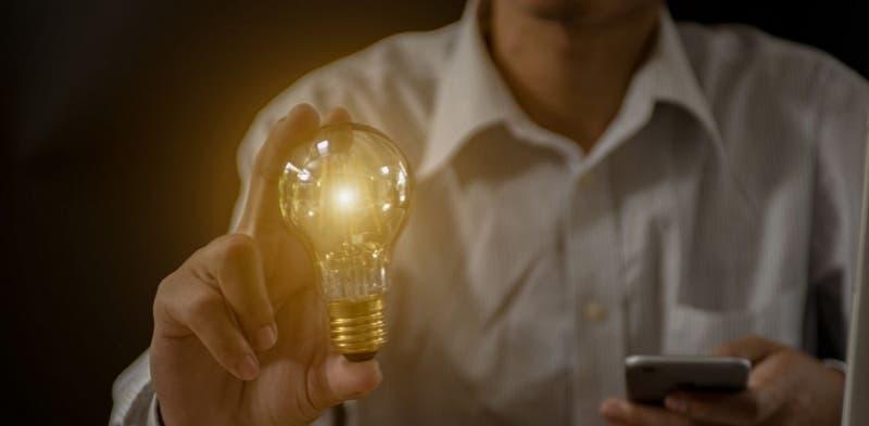 Ocho preguntas para plantearse antes de reinventar tu negocio