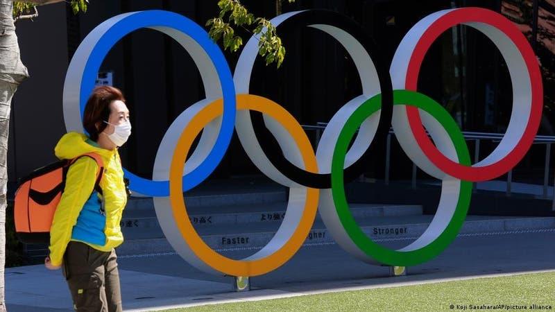 Más del 80% de los japoneses está en contra de que se realicen los Juegos Olímpicos