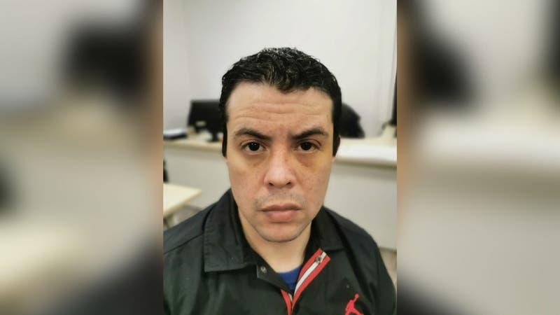 Extraditan a peligroso delincuente chileno que era buscado internacionalmente