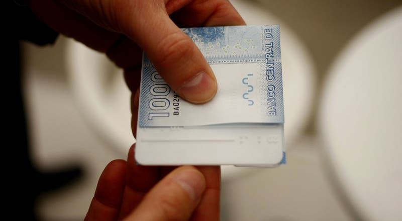 Giftcard para mejorar tu vivienda: cómo postular al subsidio de más de un millón de pesos
