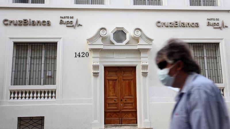 Comisión de Salud del Senado aprueba indicación que suspende alza de precios de planes de isapres