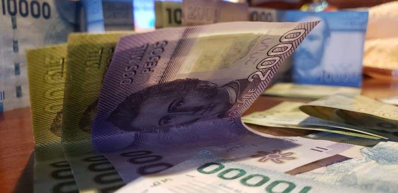 Subsidio Protege 2021: este jueves termina postulación al beneficio de $200 mil mensuales