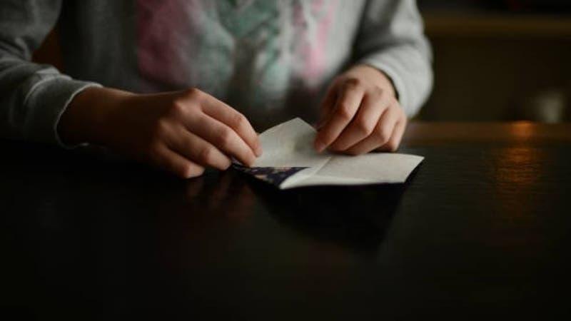 Conmoción por niña de 12 años que quedó embarazada tras ser violada por un familiar en Argentina
