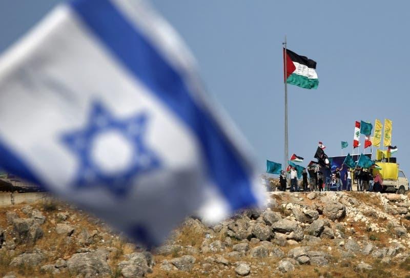 redobla esfuerzos para alto el fuego mientras los bombardeos siguen en Gaza