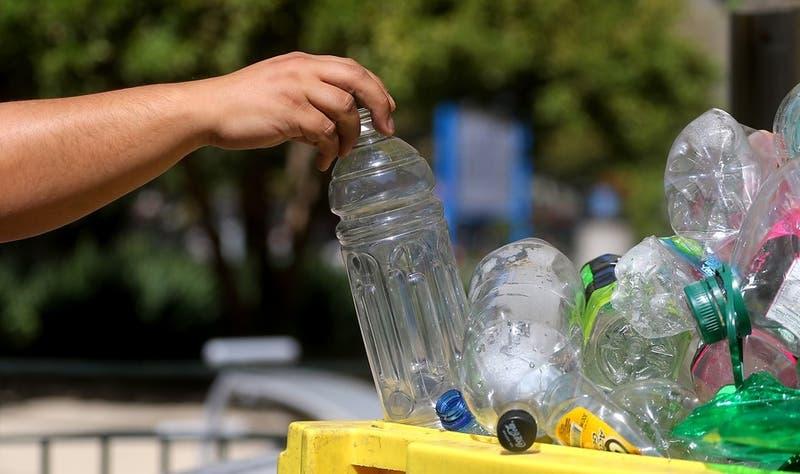 """[VIDEO] Sustentabilidad: Los avances de la """"Ley Rep"""" en Chile"""