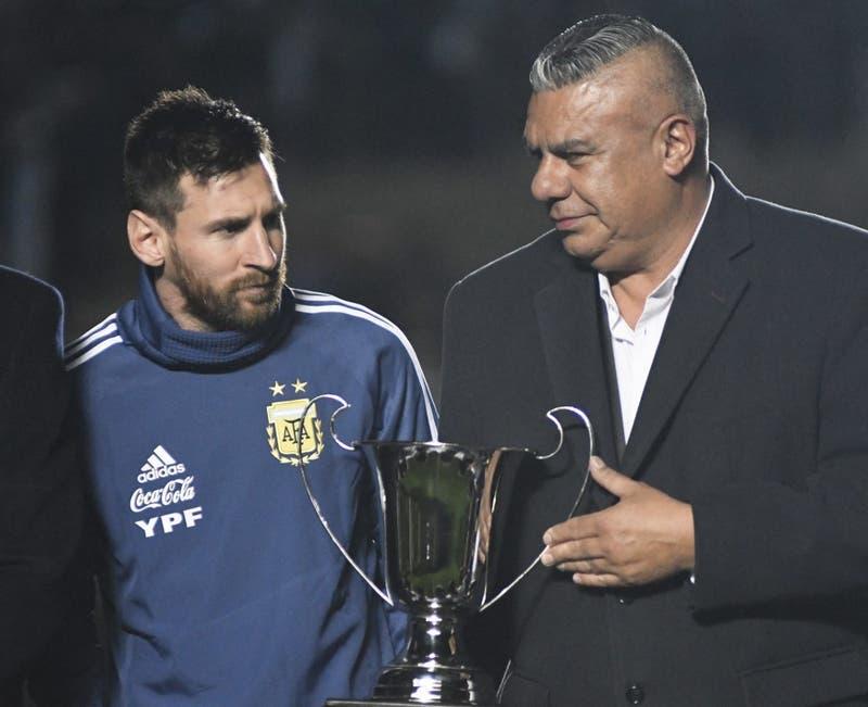 Colombia no sería sede de la Copa América 2021 y Argentina organizaría el torneo en solitario