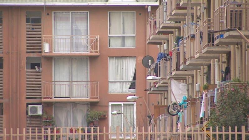 Así se organizan los vecinos contra la delincuencia: Denuncian abandono de las autoridades