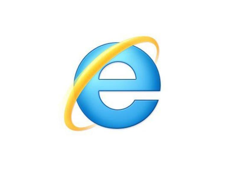 Internet Explorer se despide para siempre: Anuncian retiro del navegador para 2022