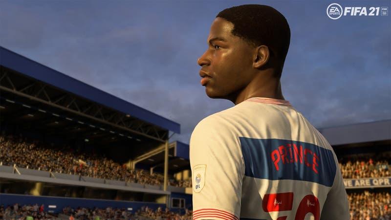FIFA 21 conmemora a Kiyan Prince: incluirá al joven futbolista asesinado hace 15 años