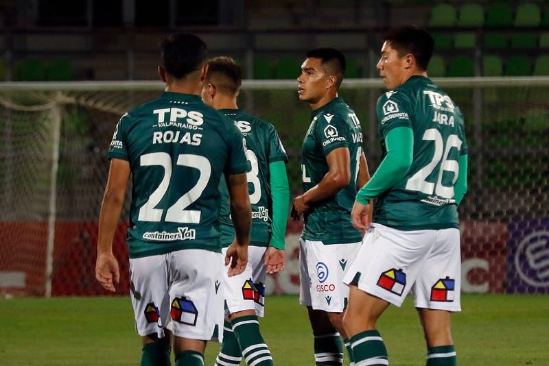 Santiago Wanderers condena ataque explosivo contra su presidente