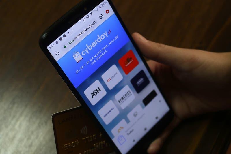 CyberDay 2021: ¿Qué día parte y hasta cuando se realizará el evento de compras online?