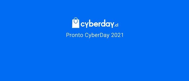 CyberDay 2021: Qué día parte el evento de comercio electrónico