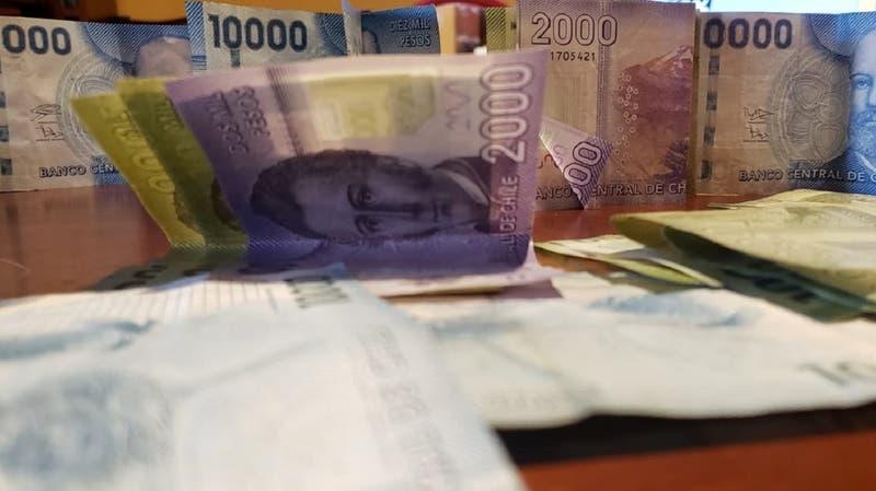 Acreencias bancarias 2021: Cómo saber si tengo dineros olvidados por cobrar en el banco