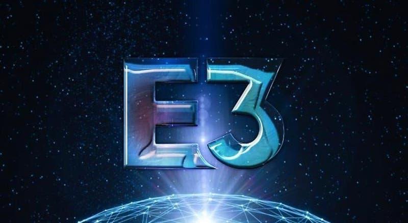 E3 2021: Fecha, rumores y cómo ver el evento de videojuegos más esperado del año